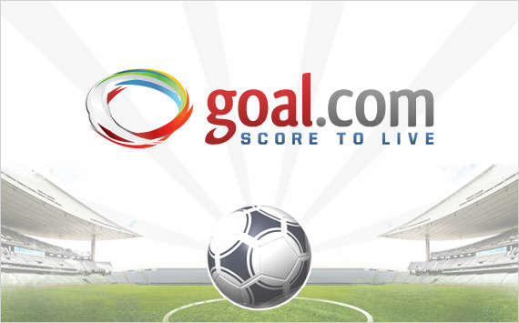 Goal.com Offer: Snap Up The Free £25 Bet From William Hill