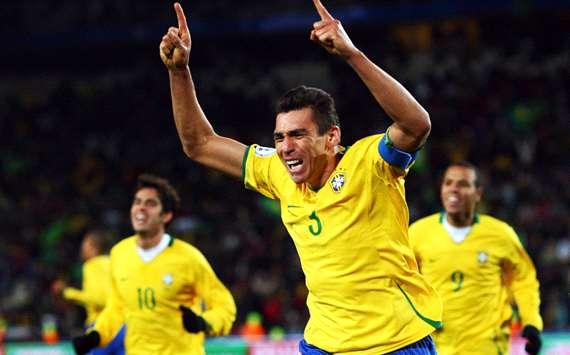 حصاد المونديال: أكثر 10 نجوم سنفتقدهم في كأس العالم 2014 في البرازيل 100011hp2