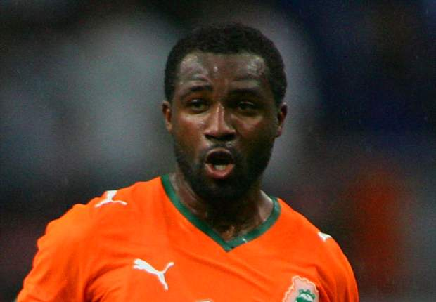 Tiene: The best is yet to come from Ivory Coast
