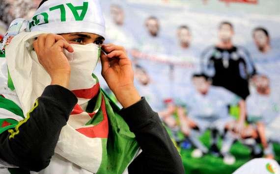 ثعالب الجزائر شرفوا العرب 101532hp2.jpg