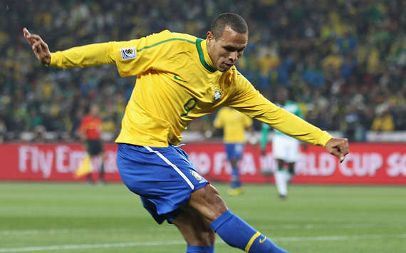 World Cup Comment: All The Signs Point To A Brazil Win Against Chile... Don't They?