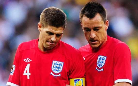إنجلترا تخطف فوزاً صعباً من 102077hp2.jpg