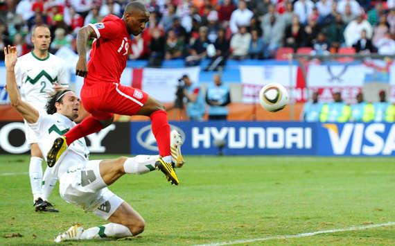 إنجلترا تخطف فوزاً صعباً من 102078hp2.jpg