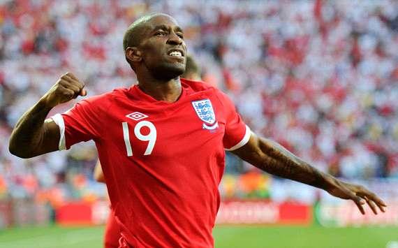 إنجلترا تخطف فوزاً صعباً من 102079hp2.jpg