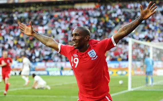 إنجلترا تخطف فوزاً صعباً من 102080hp2.jpg