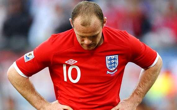 إنجلترا تخطف فوزاً صعباً من 102084hp2.jpg