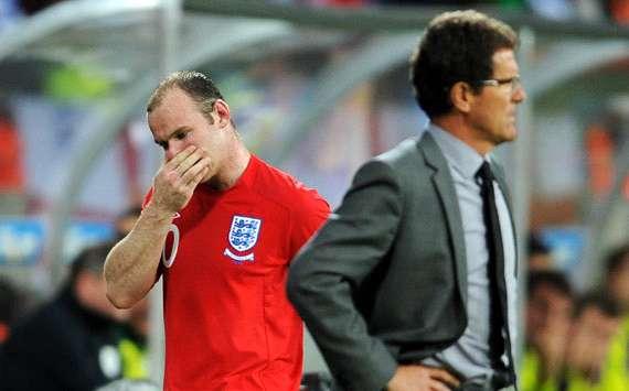 إنجلترا تخطف فوزاً صعباً من 102089hp2.jpg