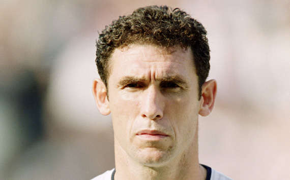 Arsenal legend Keown urges Wenger to sign a 'world star'