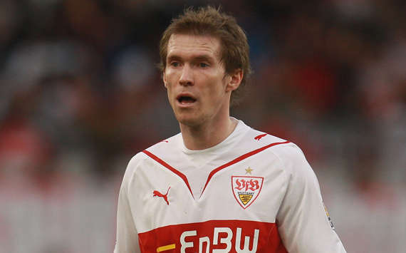 BATE's Hleb eyes Bayern shock