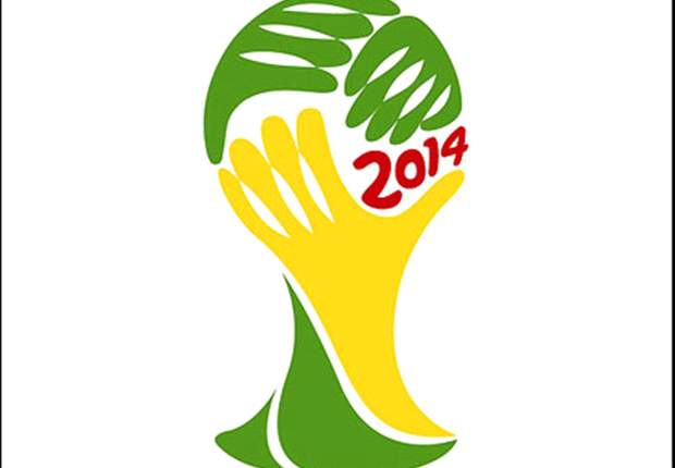FIFA highly concerned with World Cup 2014 stadium construction work