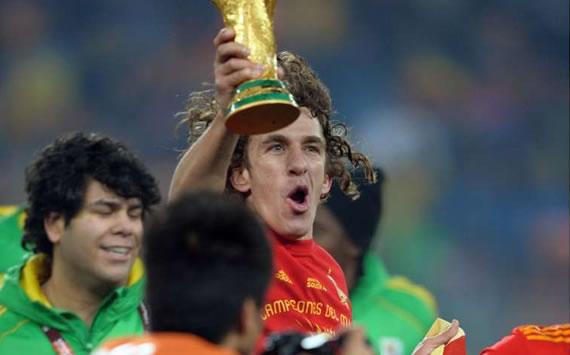 حصاد المونديال: أكثر 10 نجوم سنفتقدهم في كأس العالم 2014 في البرازيل 103548hp2