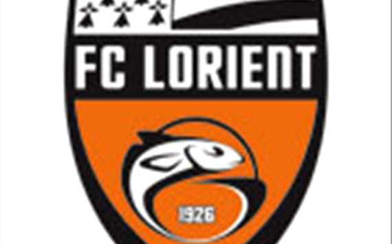 Ligue 1, Lorient - Barthelmé prolonge