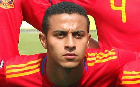 Transfer Preview: Thiago Alcantara 104963hp2