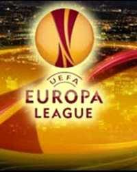 حصريا تقديم الدوري الأوروبي