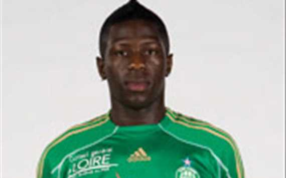 Transferts, ASSE - Prolongation pour Sako ?