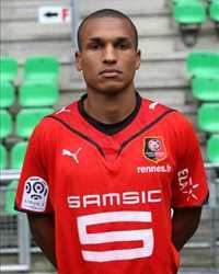 Sylvain MARVEAUX (Rennes)