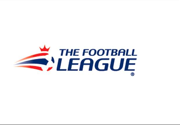 David Wetherall appointed as Football League's new head of youth development