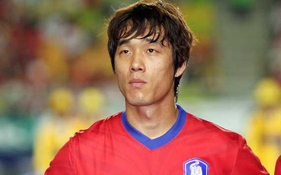 Park Chu Young (Goal.com KR/Kim Jae Ho)