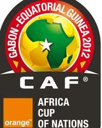CAF African Cup Of Nations 2012 - Gabon & Equatorial Guinea