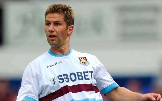 Thomas Hitzlsperger Siap Hadapi West Ham 106154hp2