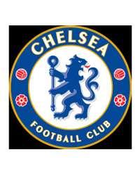Logo Chelsea FC