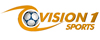 Vision 1 Sports
