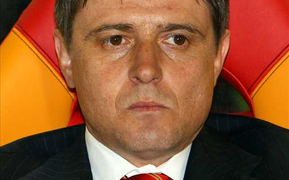 Dragan Stojkovic Satisfied With Nagoya Grampus' Japan Super Cup Win
