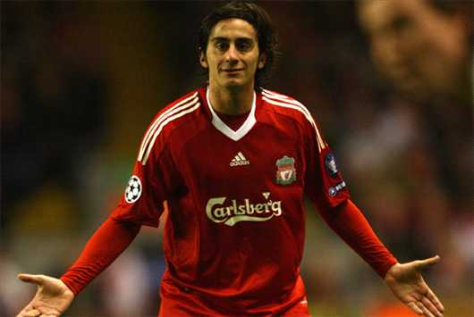 Liverpool should welcome Aquilani &amp; Cole to the Rodgers revolution