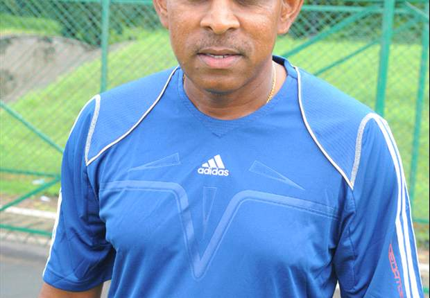 'We started the S.league in 1996 and have gone a good 17 years, but clubs are still dependent on subsidies,' - Former national coach Vincent Subramaniam