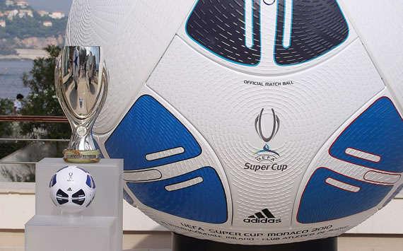 كأس السوبر الأوروبية | أرقام ومفارقات 107639hp2.jpg