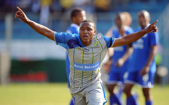 lamontville golden arrows fc vs platinum stars fc preview goal platinum stars v golden arrows more 570x355