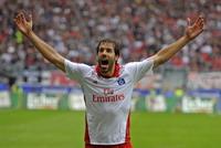 Nistelrooy'a Dubai'den talip var