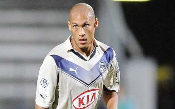 Transferts, Bordeaux - De Tavernost : &quot;Prolonger Gouffran&quot;