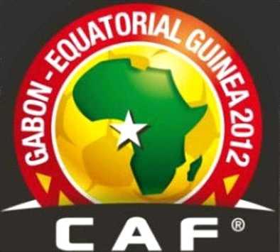 مشاهدة مباريات كأس الامم الافريقية 2012