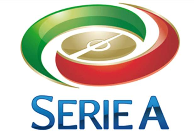 Tabella Calciomercato Serie A: acquisti e cessioni ufficiali, le 20 formazioni-tipo oggi