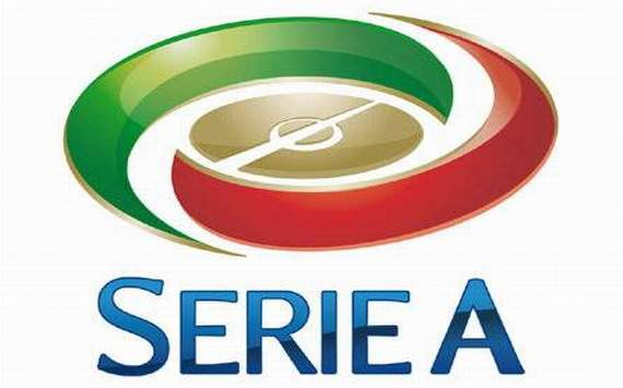 DAFTAR CEDERA Serie A Italia 2012/13