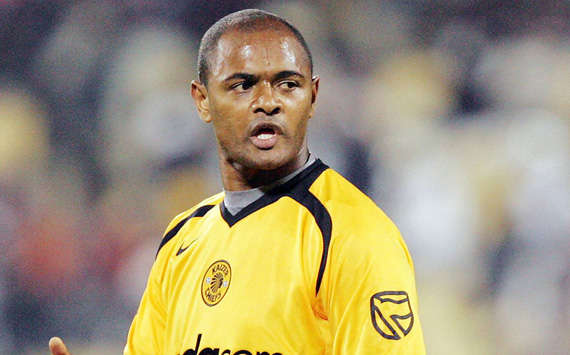 Bartlett joins Golden Arrows as assistant coach