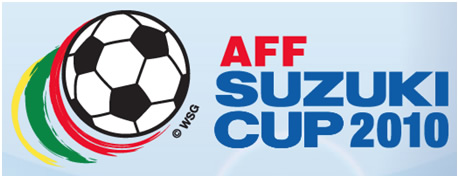 8 Players to look out for at 2012 AFF Suzuki Cup