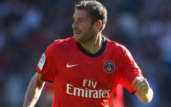 CdF, PSG - Armand : &quot;Une quipe solidaire&quot;