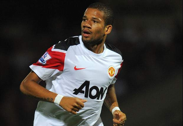 Bebe's Manchester United career not over yet, says Ferguson