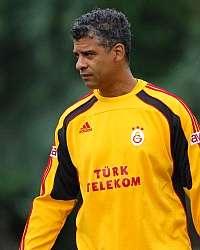 Frank Rijkaard (Galatasaray) (galatasaray.org)