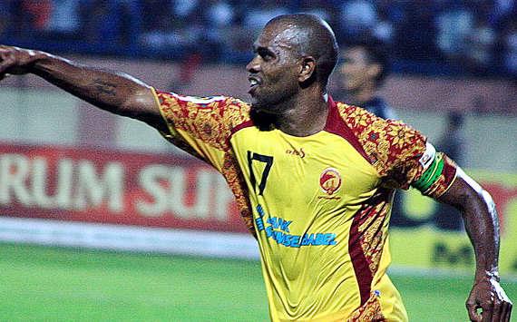 Prediksi Skor Goal Sriwijaya FC vs Persiba Balikpapan Januari-16-2012