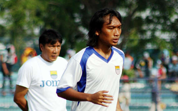 Robby Darwis Puji Mental Hariono