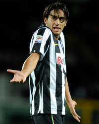 Alberto Aquilani - Juventus (Getty Images)