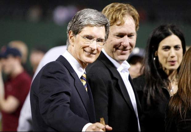 John W. Henry: A self-made millionaire who brought glory days back to Boston Red Sox