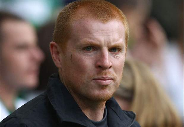 Lennon keen for Celtic to move on from Rangers saga