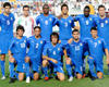 Italy Under 21 (Getty Images)