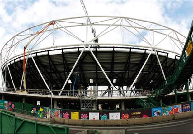 Olympic Stadium architect revealed as hijacker of West Ham's bid