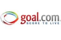 http://u.goal.com/113600/113670_news.jpg