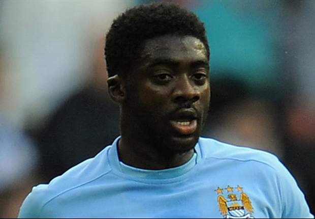 QPR planning raid on Manchester City for Kolo Toure, Bridge & Santa Cruz